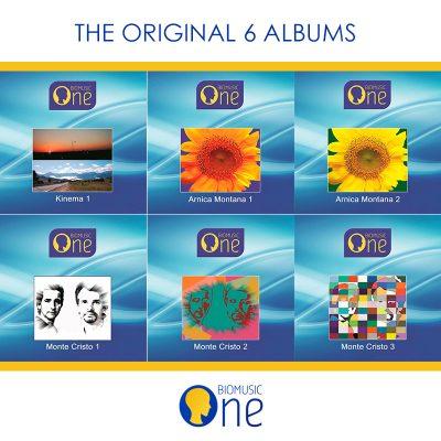 6-albums-descargar