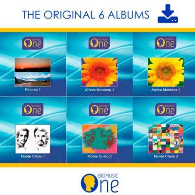 6-albums-descargar-audio510x510