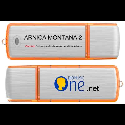 usb-arnica-montana2