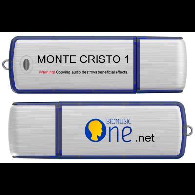 usb-monte-cristo1