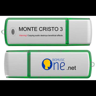 usb-monte-cristo3