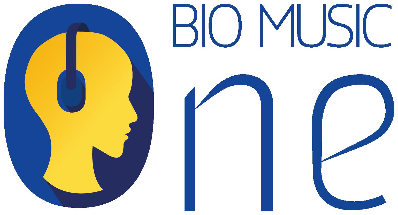 Bio Music One